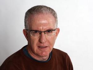 מפרשן את הבחירות לדעת - פרשן מעריב שלום ירושלמי