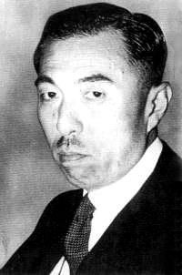 אשמתך לא תישכח גם בעוד אלפיים שנה - ראש ממשלת יפן קונואה פומימארו