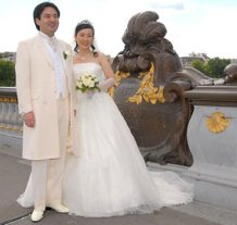japanese-wedding