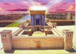 """שיתוף פעולה מטריד בין הממשלה לתנועות המקדש - לפי הדו""""ח החדש של עמותת עיר עמים"""