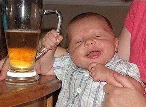 beer_drunk_baby