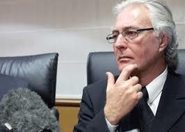 ההצלחה לא מפיגה את הטראומה - עורך הדין ציון אמיר