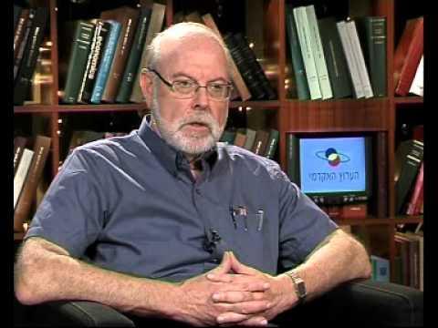 מפקפק בסיכויי הדמוקרטיה בסין - פרופסור יצחק שיחור