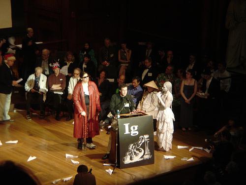 ig-nobel-prize-presentation