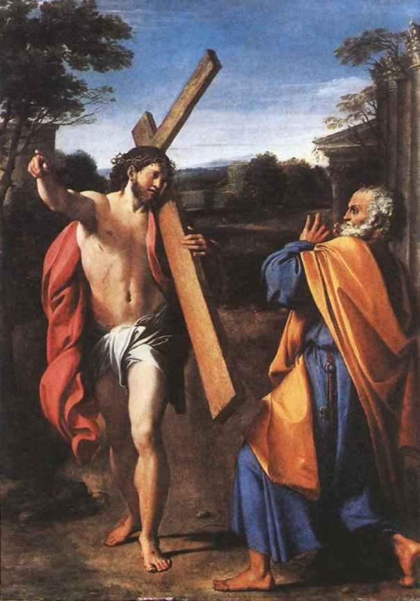 """קוו ואדיס - שם הספר לקוח מהביטוי הלטיני """"קוו ואדיס דומינֶה"""" - לאן אתה הולך, אדון? לפי המסורת הנוצרית, כאשר ברח פטרוס מהרדיפות ברומא פגש את ישו בדרך. """"לאן אתה הולך, אדון?"""" שאל אותו. בספר, שזו אכן אחת מסצינות השיא שלו, השאלה לובשת אופי מטפורי, כללי יותר."""