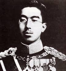 דרבן את ראש הממשלה להתפטר - הקיסר הירוהיטו
