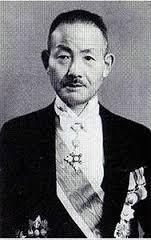 הקצין שסירב להתקלח: קומוטו דאייסקו וההתנקשות בג'אנג זואו-לין (4/6)
