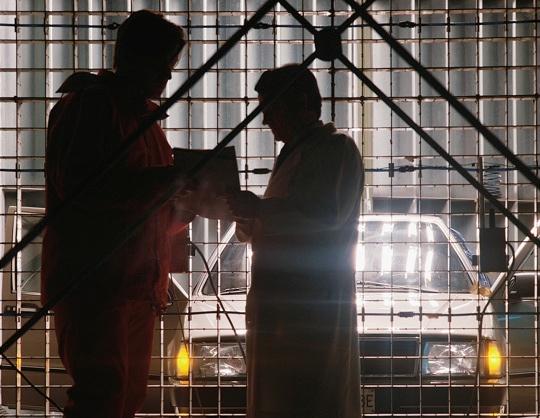 הקצין שסירב להתקלח: קומוטו דאייסקו וההתנקשות בג'אנג זואו-לין (6/6)