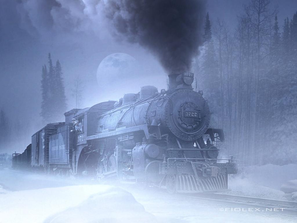 wp_train0220463
