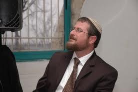 תומך באדם ורטה, למרות הפער בעמדות הפוליטיות - המורה ישראל שירן, שפוטר בגלל ביקורת שמתח על מורשת רבין
