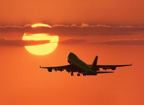 plane-taking-off