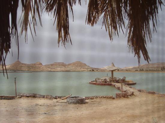 siwa-taghaghien-island