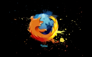 mozilla_firefox_art-wide