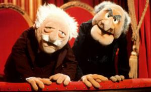 statler-waldorf-muppets460-300x182