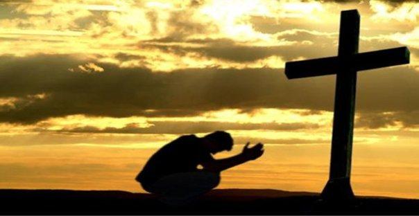 true_repentance