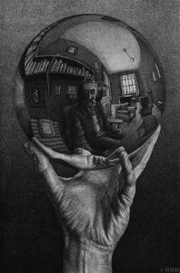 sphere_escherhand.lg