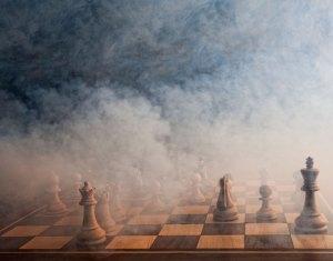 the_fog_of_war_762_by_badchess-d328nzt