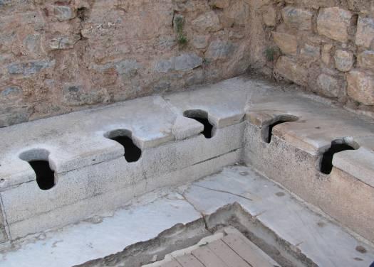 Ephesus+toilets_525