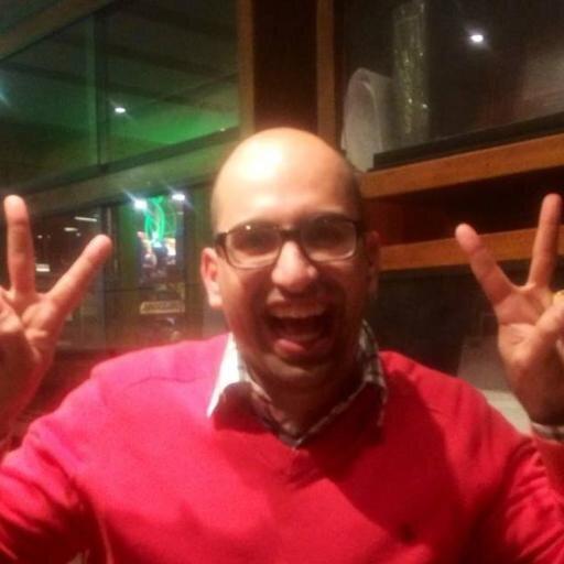 ציוצים זועמים ואלימים: פרופ' סטיבן סלאיטה