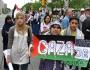 האדום והירוק: מה מקור הברית בין האסלאם הקיצוני וארגוני שמאלרדיקלי?