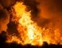 השטן על המפתן: תעלומת שריפתהרייכסטאג
