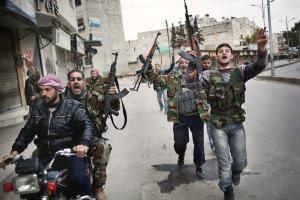 00-syrian-islamist-insurgent-terrorists
