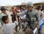 קלע דוד: Counterinsurgency והתורה החדשה למלחמהבטרור