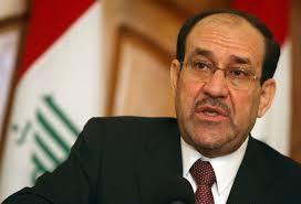 עריץ וכושל - ראש ממשלת עיראק לשעבר, נורי אל-מליקי