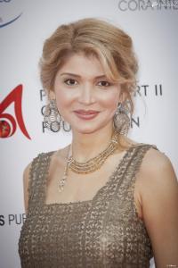גולנארה קרימובה
