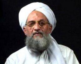 מתקשה לשלוט באנשיו - מנהיג אל-קאעדה איימן א-זוואהירי