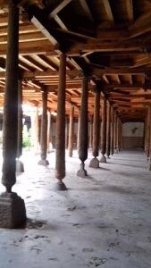 מסגד יום השישי