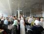 פיל בטרמינל: מדוע ישראל מתעללת בתיירים בשדההתעופה?