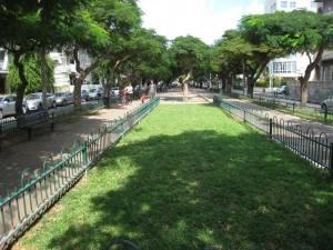 Rothschild-Blvd-tel-aviv