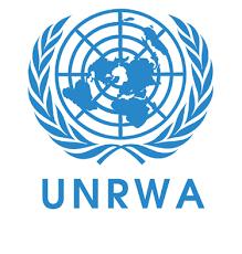 דוגמא להתרחבות בירוקרטית - ארגון UNRWA