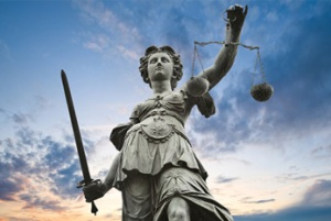 international-justice-day
