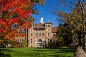 נלחמים במיקרו-אגרסיות: אוניברסיטת ויסקונסין, סטיבנס פוינט