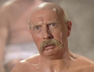 מתוך הסרט, חייו ומותו של קולונל בלימפ
