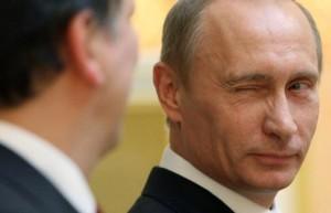 Russian-Troll