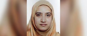 ht_tashfeen_malik_float_jc_151204_12x5_1600