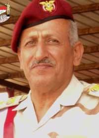 גנרל חמיד אל-קושייבי