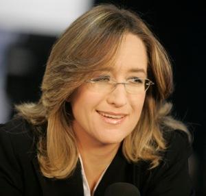 תחת מתקפה: אילנה דיין