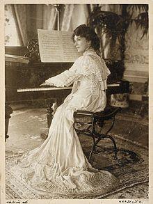 """דאע""""ש היו מזדעזעים - הנסיכה העותומנית פהימה-סולטן"""