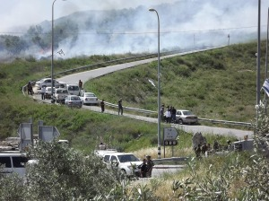 settlers-and-gunmen