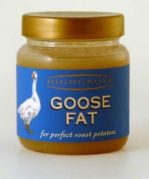 300px-Goose_fat