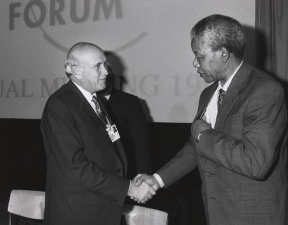 Mandela-Davos-South-Africa3-590x461