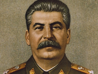 joseph-stalin-AB