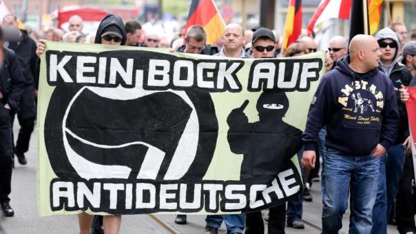 anti-antideutsche-100~_v-img__16__9__xl_-d31c35f8186ebeb80b0cd843a7c267a0e0c81647