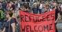אחרי הליברליזם: בלבולו של השמאל בעידןההגירה
