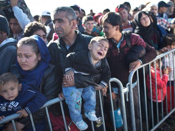 refugees-5
