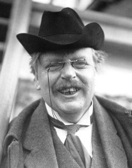smiling-g-k-chesterton